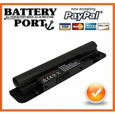 [ DELL LAPTOP BATTERY ] 312-0140 P649N